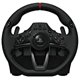 RWA: Racing Wheel Apex controller for PS4 and PS3 Officially Licensed by Sony - PlayStation 4