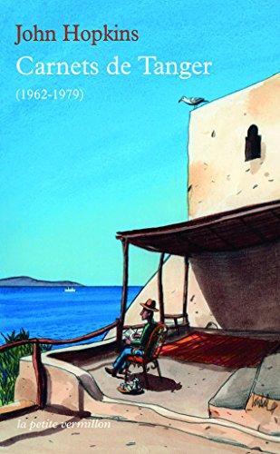 Carnets De Tanger 1962 1979 [Pdf/ePub] eBook