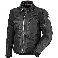 Suchergebnis auf für: motorradjacke scott Scott