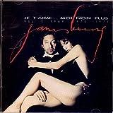 Je t'aime... moi non plus. vol. 05, 1969-1971 / Serge Gainsbourg, chant, compos. | Gainsbourg, Serge (1928-1991)