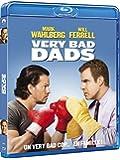 Very Bad Dads [Blu-ray]