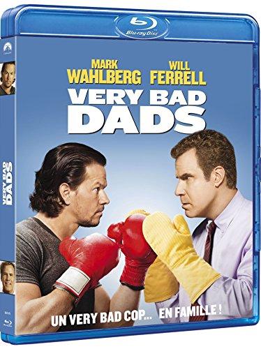 very-bad-dads-blu-ray