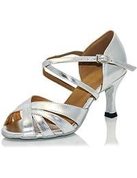 misu - Zapatos con tacón mujer