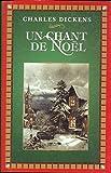 Un chant de Noël - NordSud - 23/10/1998