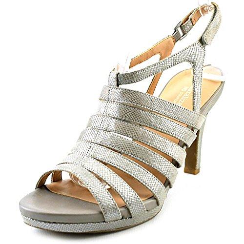 naturalizer-nolana-damen-us-10-grau-breit-sandale