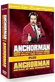 Anchorman Wake Ron Burgundy kostenlos online stream