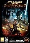 Star Wars: La Vieja Republica...