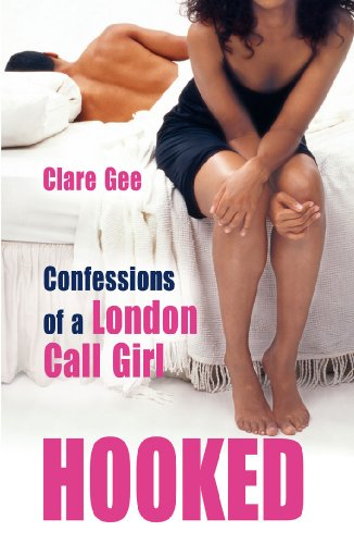 hooked-confessions-of-a-london-call-girl