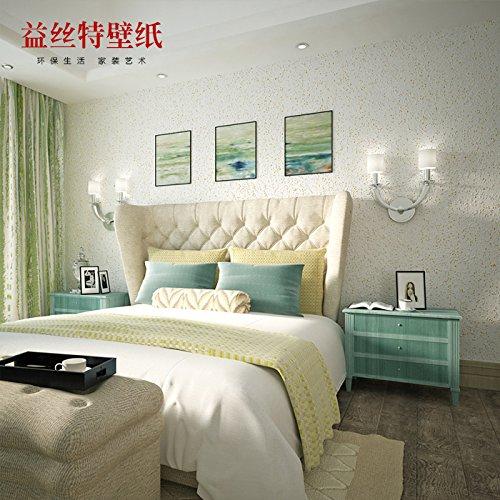 fyzs-estilo-mediterraneo-pure-color-flocado-non-woven-wallpaper-sala-de-estar-dormitorio-fondo-resta
