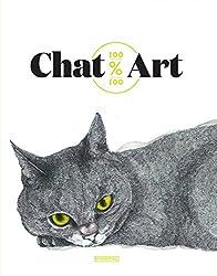 Chat 100% Art