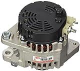 ASPL A4085 Lichtmaschinen