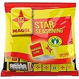 MAGGI Nestlé Cubo - Nigeria