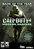 Call of Duty: Modern Warfare by Activisi...