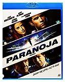 Paranoia Riskantes Spiel [Blu-Ray] kostenlos online stream