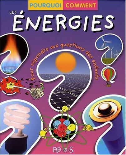 """<a href=""""/node/18670"""">Les Energies</a>"""