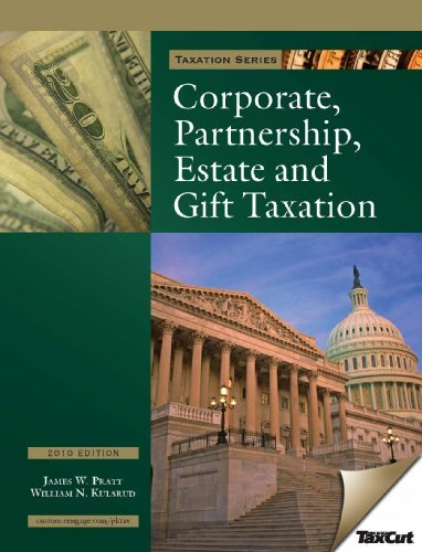 2010-corporate-partnership-estate-and-gift-tax-with-hr-block-at-hometm-tax-preparation-software-taxa