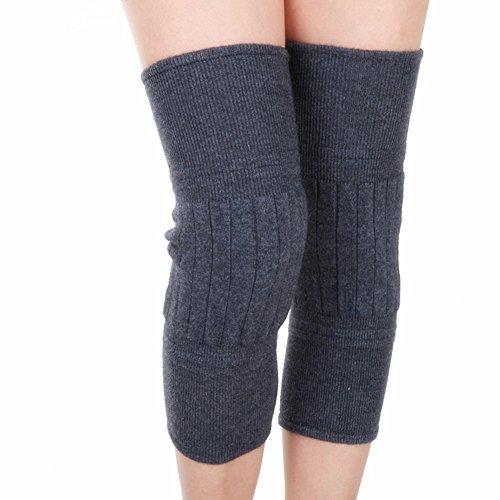 1-paar-unisex-winter-haarverdichtung-double-warm-wolle-cashmere-knieschutzer-kaltebestandig-mehr-bei