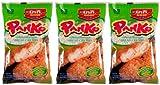 Gogi - Panko Brotkrumen 3er Pack (3 x 200g)