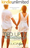 Tied Up In Heartstrings (Heartstrings Series Book 1)