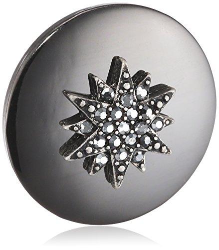 Pilgrim Jewelry 441333103