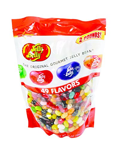 office-snax-jelly-belly-gummy-candies