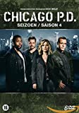 Chicago Police Department - Saison 4