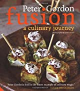 Fusion: A Culinary Journey