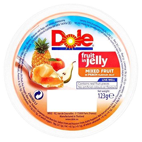 dole-frchte-in-gelee-fruchtmischungen-in-pfirsich-gelee-123g