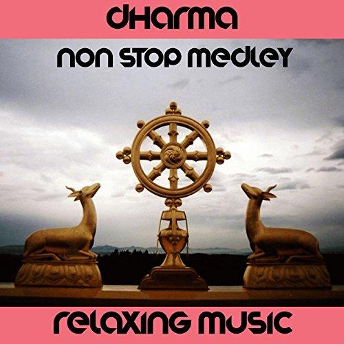 dharma-medley-chun-qui-silk-ball-dance-tea-house-tuan-ju-yunnan-baiyao-omnipresence-bad-kan-ku-nye-s