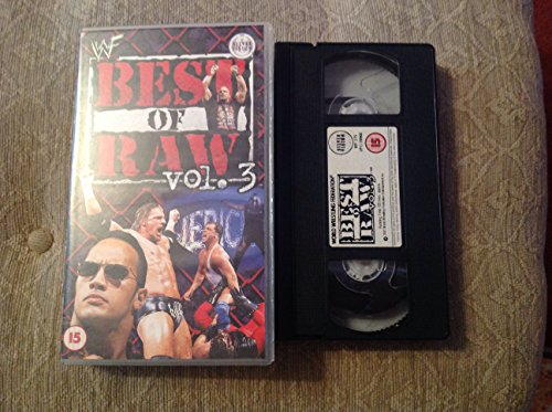 wwf-best-of-raw-volume-3-vhs