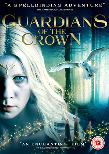 guardians-of-the-crown-dvd