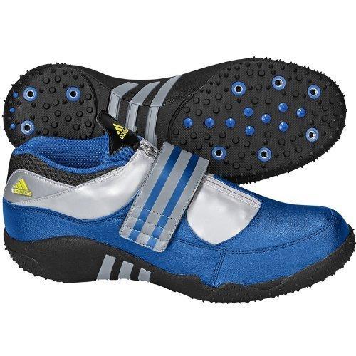 Adidas adizero Javelin Speerwurf-Spikeschuh / G18816