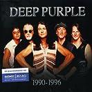 1990-1996 (CD 3)