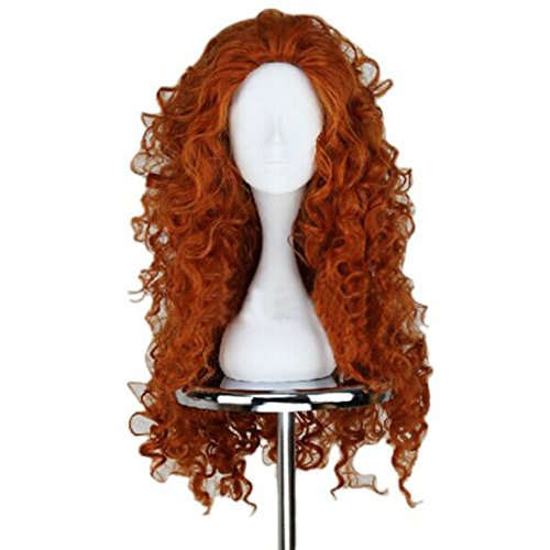 xcoser-princess-merida-long-curly-perruque-disney-cosplay-costume-wig-dark-brown-wavy-cheveux-for-gi