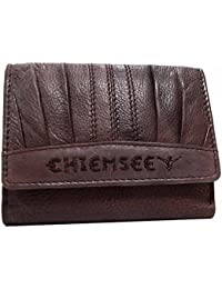 Chiemsee Shabby Chic Porte-monnaie 15 cm