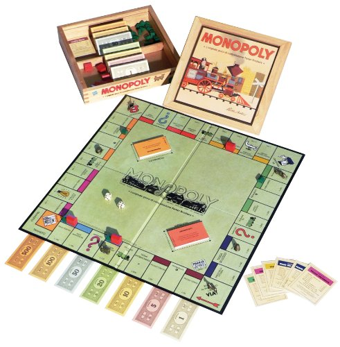 hasbro-monopoly-nostalgia-gioco-da-tavolo-scatola-in-legno