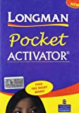 Longman Pocket Activator price comparison at Flipkart, Amazon, Crossword, Uread, Bookadda, Landmark, Homeshop18