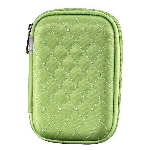 hama-64-cm-25-zoll-bahia-hdd-case-eva-mint-green
