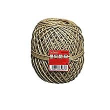 Herlitz 100m Ball of String
