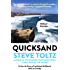Quicksand (English Edition)