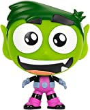 Teen Titans Go- Boys, Multicolore, FFY55