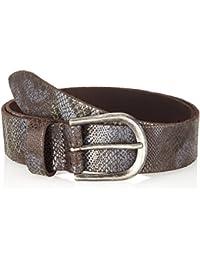 Amazon.es  s.Oliver - Cinturones   Accesorios  Ropa 930fe7e97240