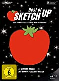 Sketchup - Best of (2 DVDs)