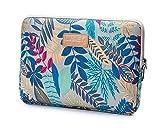 Bohème Schutzhülle Schutztasche für Laptops Laptophülle Tasche Schutzhülle Sleeve Tasche für Laptop/Notebook Tablet iPad Tab 6.5