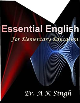 Como Descargar Con Utorrent Essential English For elementary education De PDF A PDF