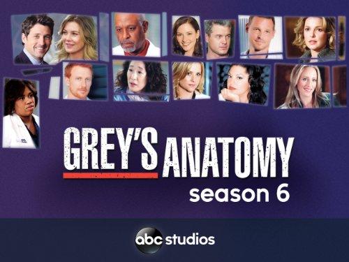 Greys anatomy season 9x03 subtitulada online - Titoli film ...