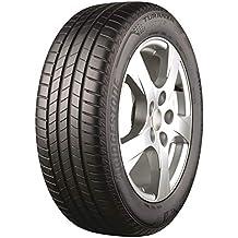 Bridgestone T005-205/55/R16 91V - B/A/71dB -
