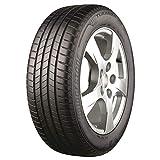 Bridgestone TURANZA T005-195/65 R15 91V - B/A/71 - Neumático de verano (Turismo y SUV)