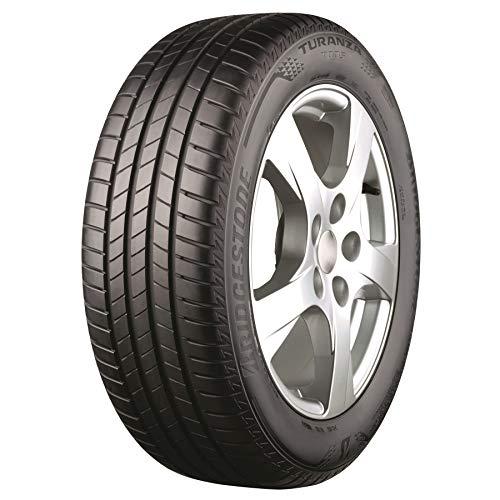 Bridgestone TURANZA T005 XL - 72/55/R18 99V - B/A/72dB - Pneumatici Estivi (SUV e Fuoristrada)