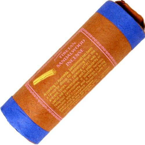 tibetische-raucherstabchen-20-sorten-komplettset-4er-set-oder-einzelsorte-raucherstabchenhalter-inkl